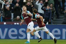 Prediksi Wimbledon vs West Ham United 27 Januari 2019